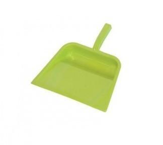 Djubrovnik plastični