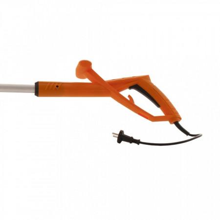 Električni trimer za travu TE400 RURIS