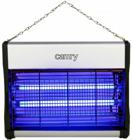 Lampa za komarce - insekte 16W CAMRY