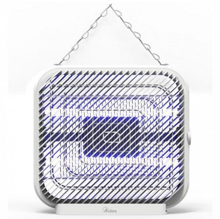 Lampa za komarce - insekte 2x8W ARDES