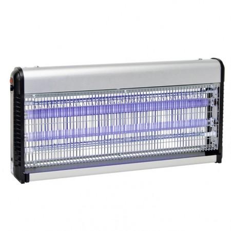 Lampa za komarce - insekte 36W HOME
