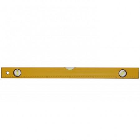 Libela žuta 40cm-200cm Levior