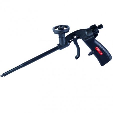 Pištolj za pur penu - teflon Festa