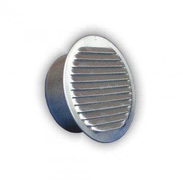Štucna fasadna okrugla fi 110mm