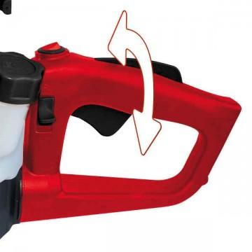 Benzinski trimer za živicu - žbunje GC-PH 2155 Einhell