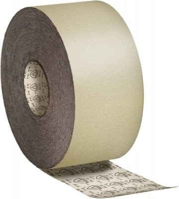 Brusni papir PS 33 gr.40-400 Klingspor
