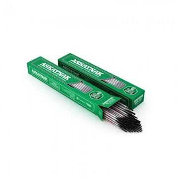 Elektroda AS B248 H5 - batična fi 2.5 x 350mm/15kg