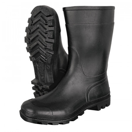 Gumene čizme Ginocchio 45