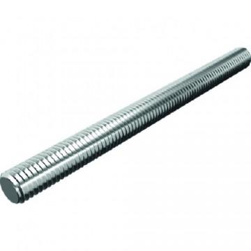 Navojna šipka ZN DIN 975 M4-M24