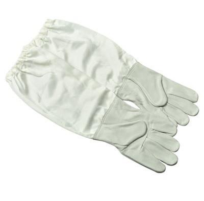 Pčelarske rukavice - kožne