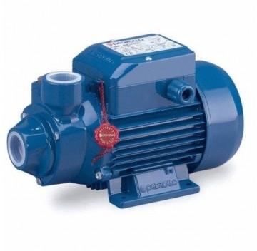 Površinska pumpa PKm 80 Pedrollo