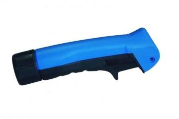 Ručka pištolja CO2 15AK