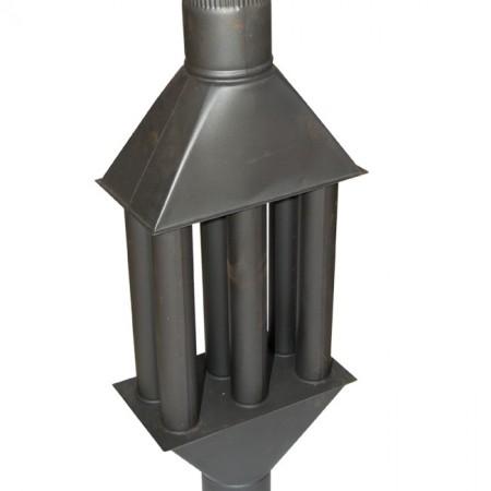Štediša za peći HVL 100cm
