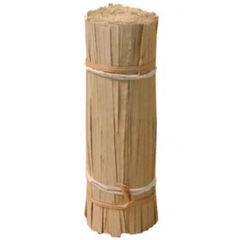 Vezice papirno - žičane za vinovu lozu 120mm