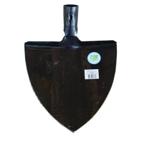 Lopata špicasta kovana