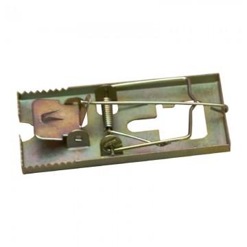 Mišolovka metalna manja
