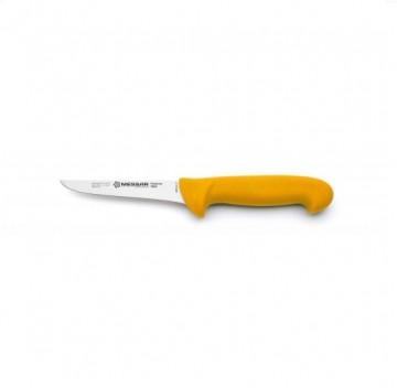 Slika Nož pander 13cm Messar