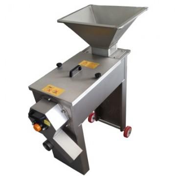 Pasirka za voće - mašina za odvajanje koštica 1.5ks Enoitalia
