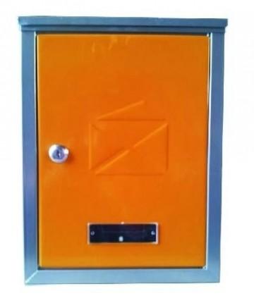 Poštansko sanduče PTT