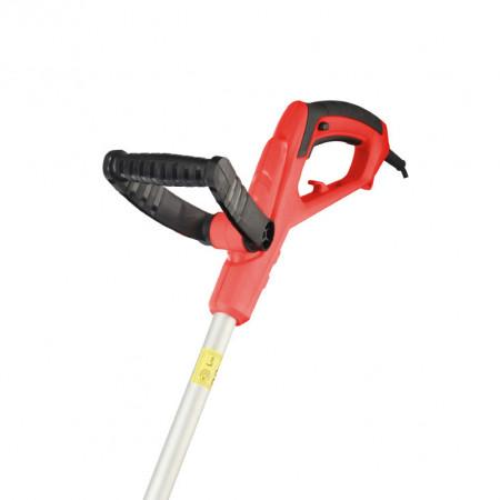 Električni trimer za travu ISKRA
