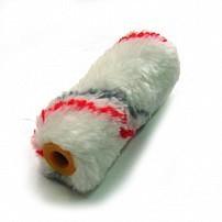 Končani uložak za valjak 10cm