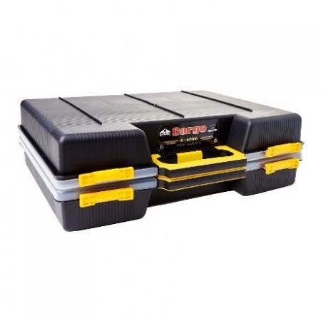 Kutija za alat 730N DiMartino