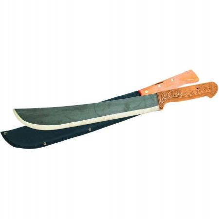 Mačeta 510mm Levior