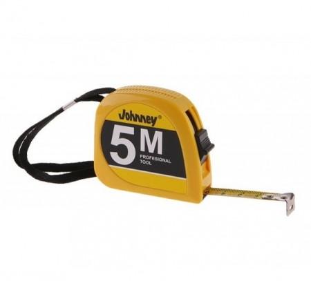 Metar 5m Johnney Levior