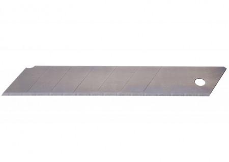 Rezervni noževi za skalper 25mm - 10kom Levior