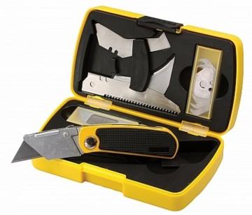 Slika Rezni - skalper set 25 noževa FESTA