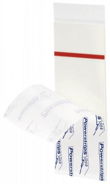Vodootporne lepljive trakice 6kom. TESA