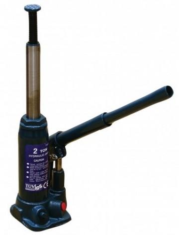Slika Dizalica hidraulična 2T Levior