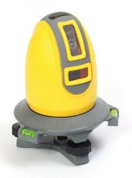 Laser za obeležavanje okretni TOPRECT