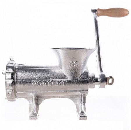 Mašina za mlevenje mesa PORKERT 32