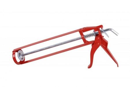 Slika Pištolj za silikon profi Levior