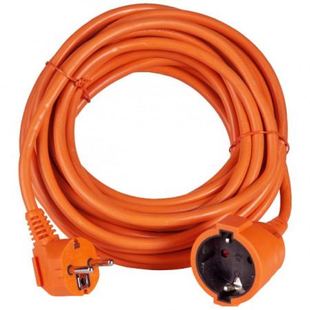 Produžni kabel 5m 1.5mm Prosto