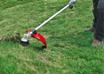 Trimer za travu GH-BC 25 AS Einhell