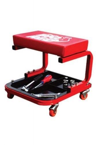 Automehaničarska stolica - radionička Levior