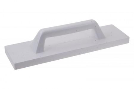 Gletarica - perdaška od stiropora 450x140 Levior