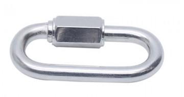 Karika na navoj - brza spojka 4-12mm
