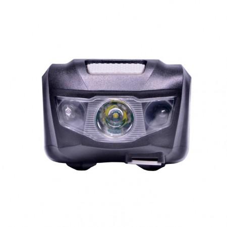 Lampa za glavu LED punjiva PROSTO
