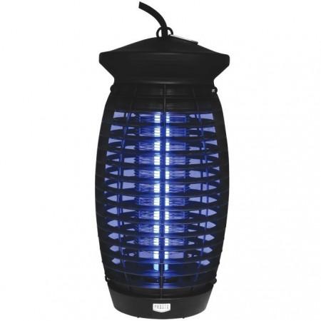 Lampa za komarce - insekte 6W PROSTO