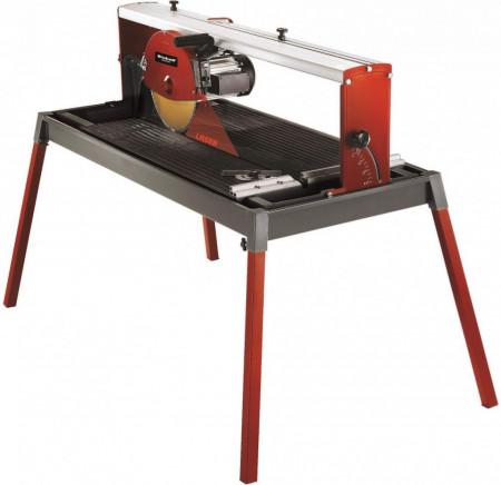 Slika Mašina za sečenje granita 900W TE-TC 620 U Einhell