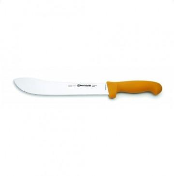 Nož za dranje 18cm Messar