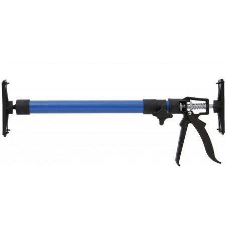 Podupirač podesivi 500-1150mm Levior
