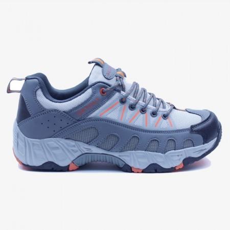 Radne cipele SPEED 40-47