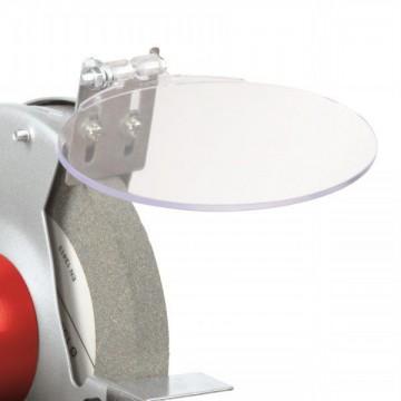 Stona brusilica TH-BG 150 Einhell