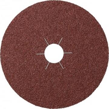 Brusni papir za metal 115-180mm Klingspor
