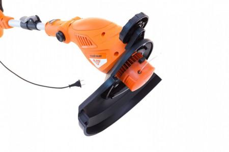 Električni trimer za travu TE500 RURIS