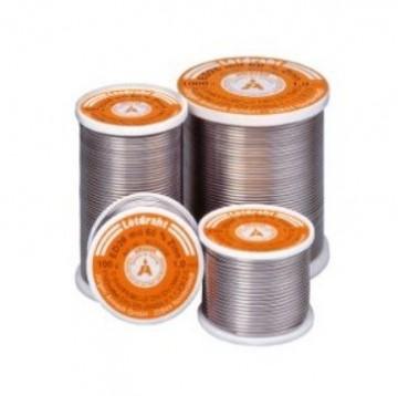 Kalaj žica za lemljenje kotur 1.0 - 2.5 mm